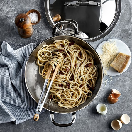Williams Sonoma Cookware