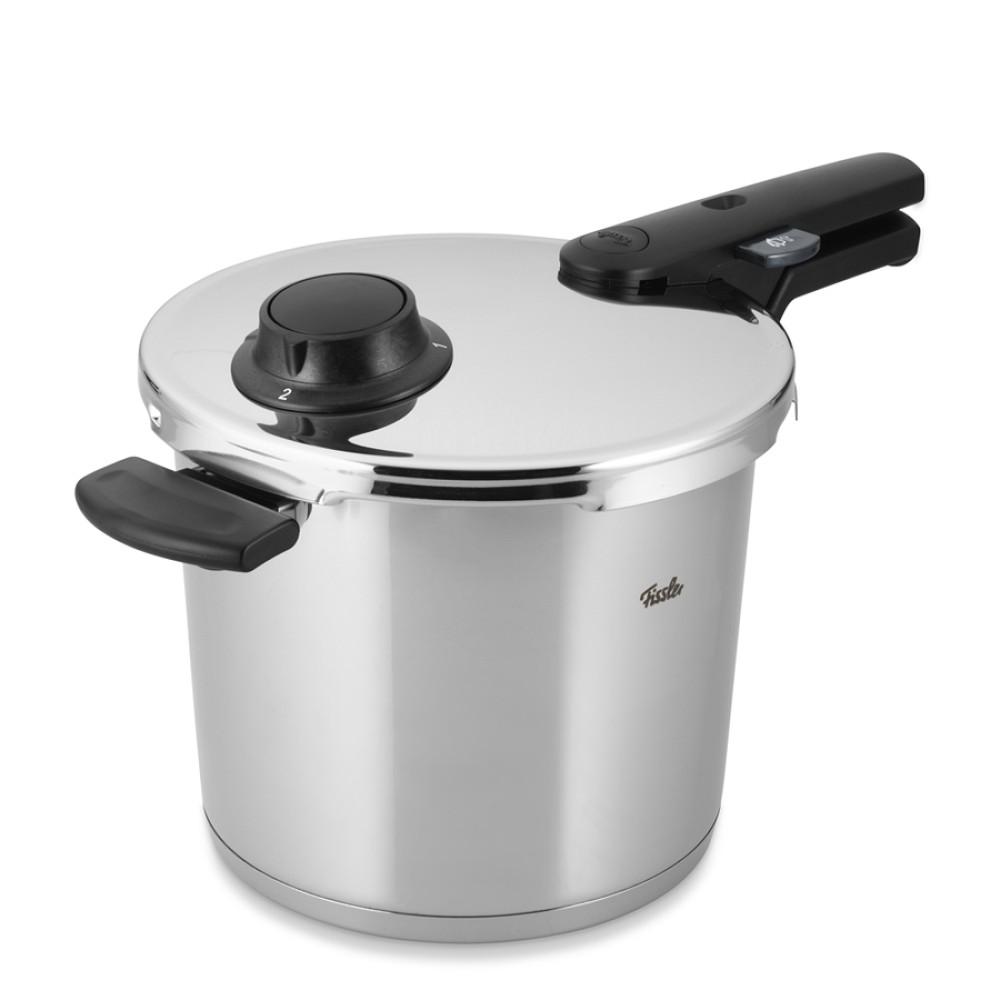 Fissler Vitavit Pressure Cooker
