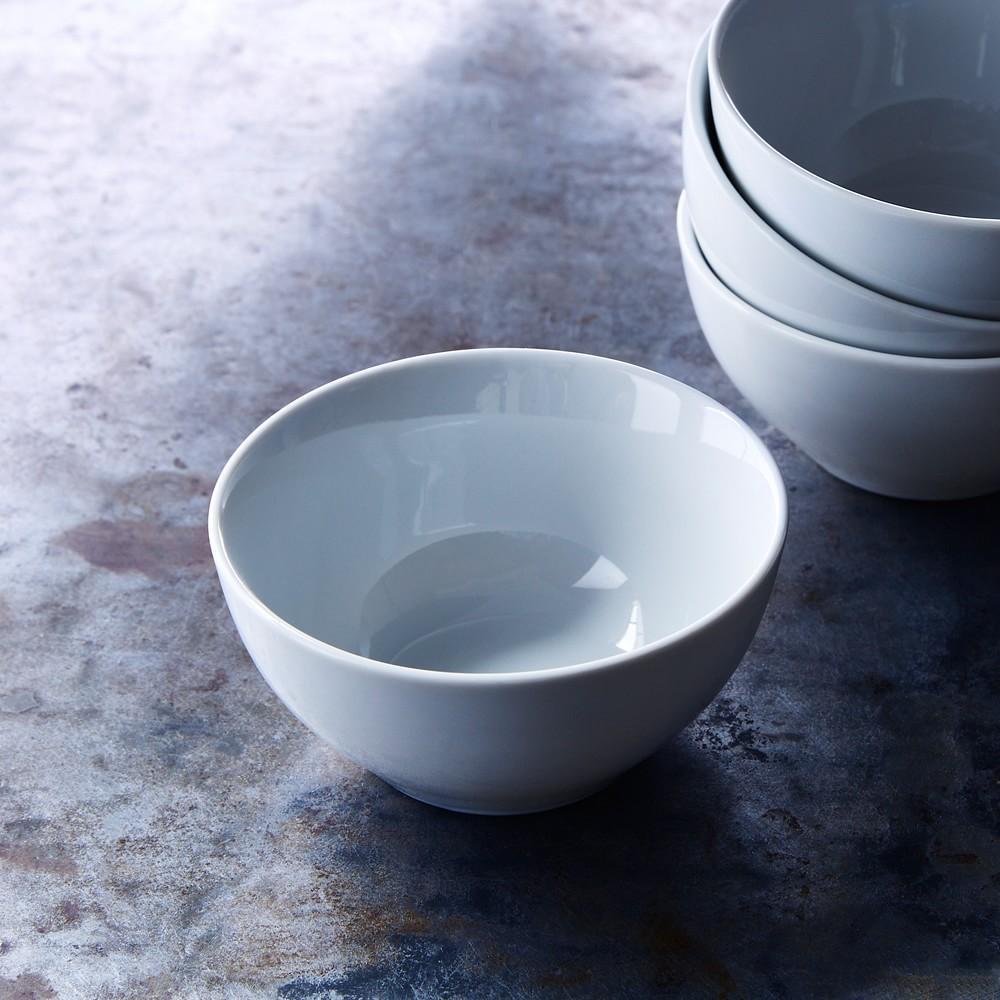 Open Kitchen Snack Bowl