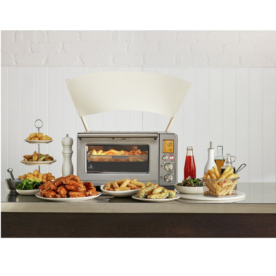 Breville - Smart Oven Air Fry