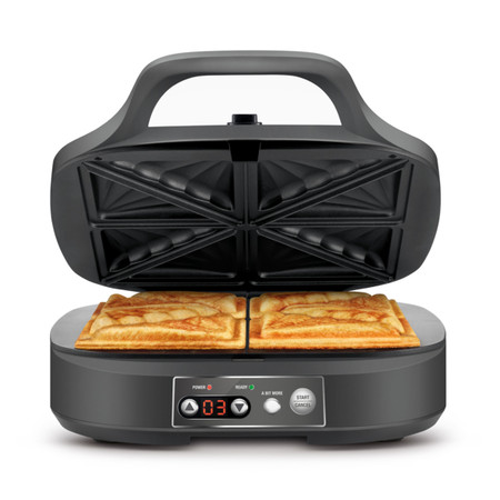 Breville - The Power Toastie™
