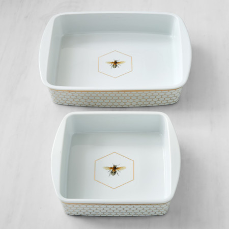 Bee Bakers, Set of 2