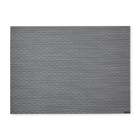 Chilewich Solitare Slate Placemat