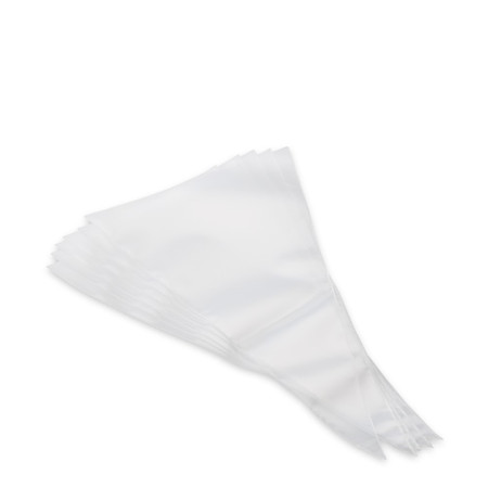Disposable Pastry Bags