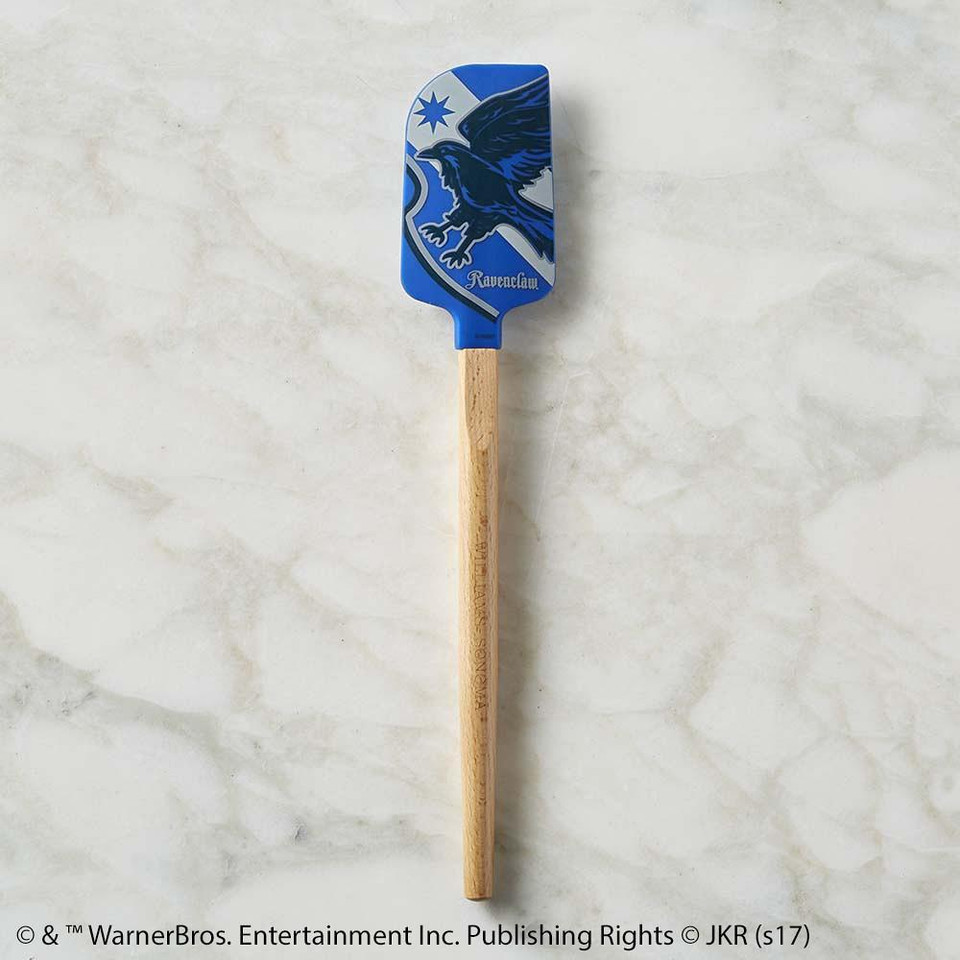HARRY POTTER™ RAVENCLAW™ Spatula