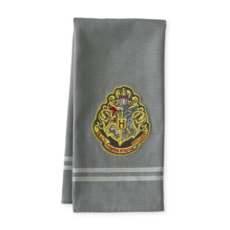 HARRY POTTER™ Towel, Hogwarts