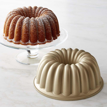 Nordic Ware Party Bundt® Cake Pan