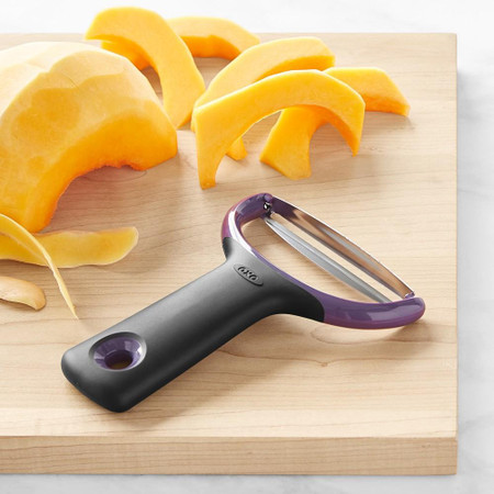 OXO Big Y Pumpkin Peeler