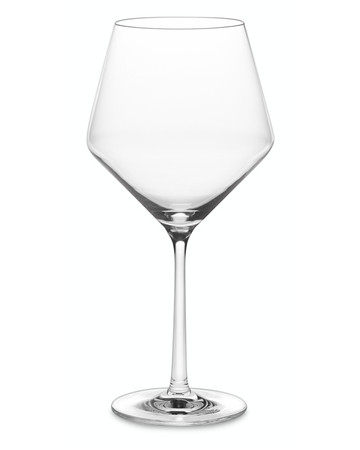 Schott Zwiesel Pure Burgundy Glass
