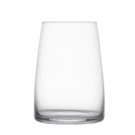 Schott Zwiesel Sensa Stemless Wine Glass