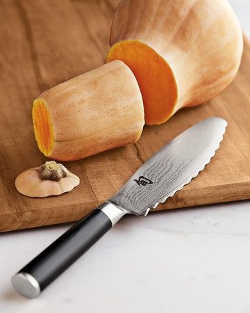 Shun Classic Ultimate Utility Knife