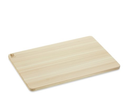 Shun Hinoki Chopping Board