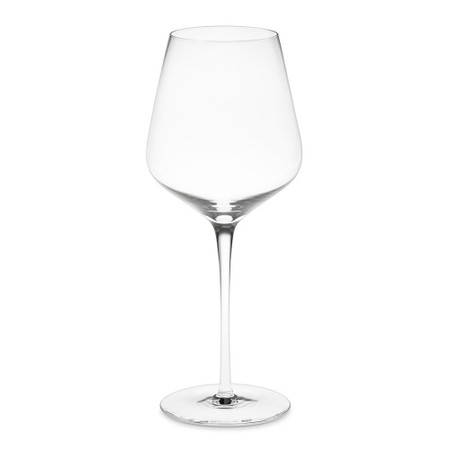 Williams Sonoma Estate Pinot Noir Wine Glass