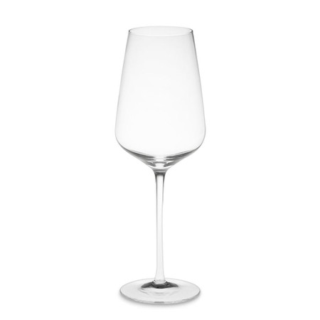 Williams-Sonoma Estate Sauvignon Blanc Wine Glass