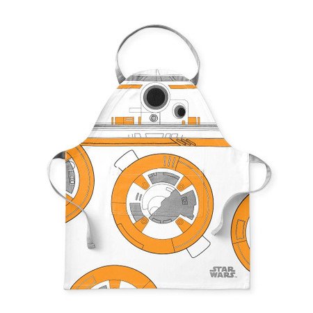 Star Wars™ BB-8 Kids Apron