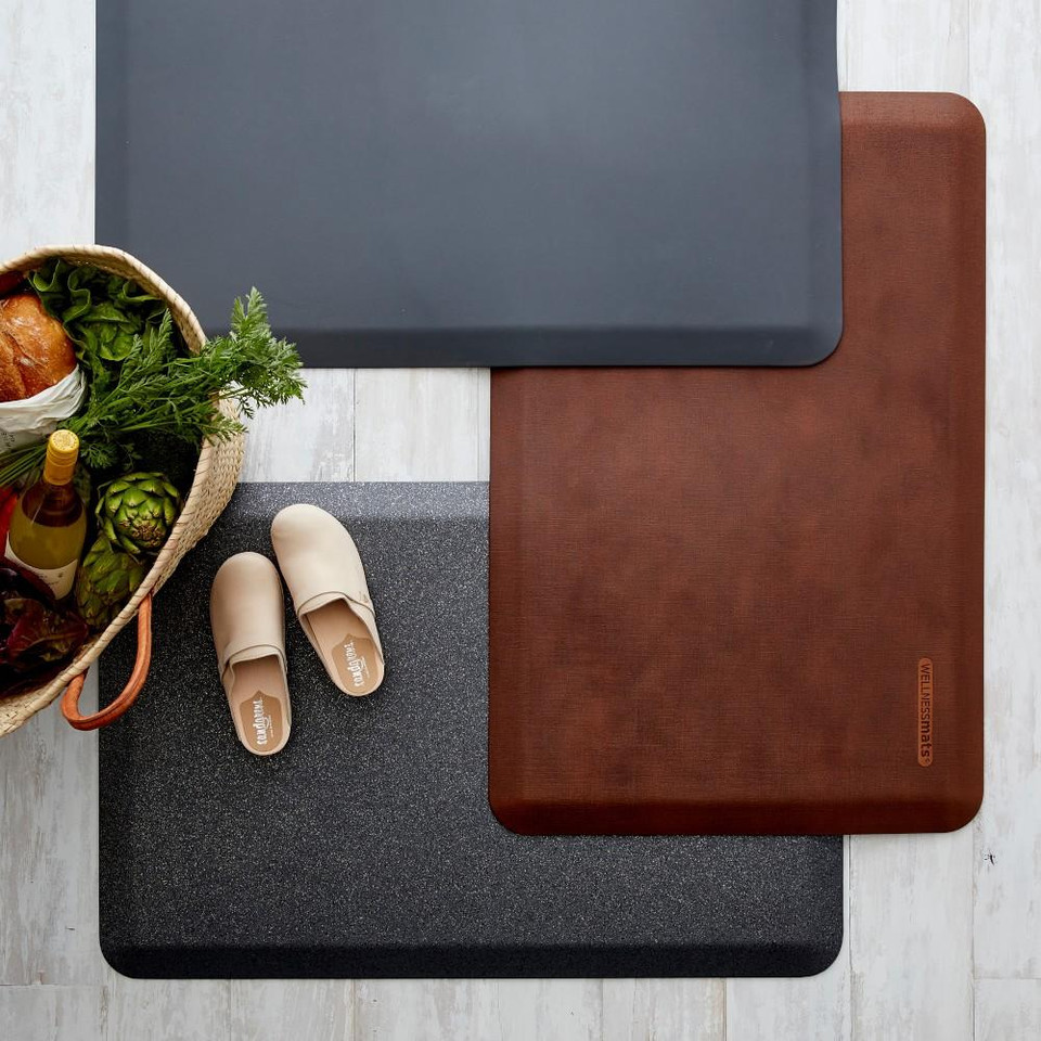 WellnessMats® Granite Collection