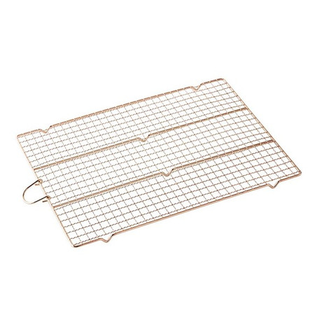 Williams Sonoma Cooling Rack