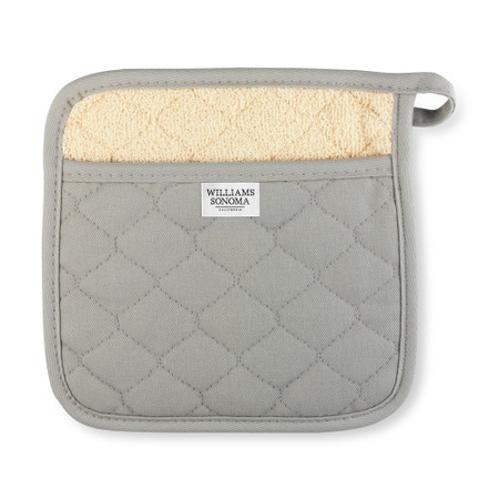 Williams Sonoma Potholder