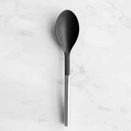 Williams Sonoma Nonstick Deep Spoon