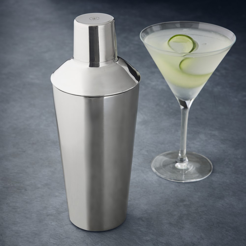 Open Kitchen by Williams Sonoma 700 ml Shaker