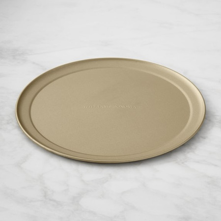 Williams Sonoma Pizza Pan, 30cm