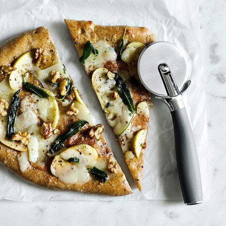 Williams Sonoma Prep Tools Pizza Wheel
