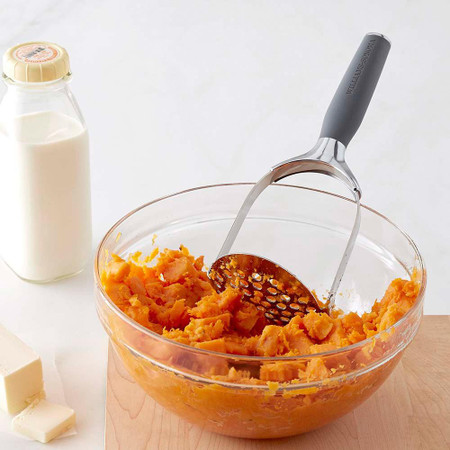 Williams Sonoma Prep Tools Potato Masher