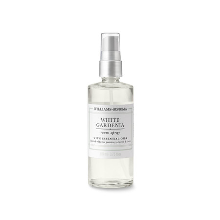 Williams Sonoma Room Spray, White Gardenia