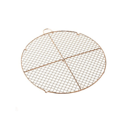 Williams Sonoma Round Cooling Rack