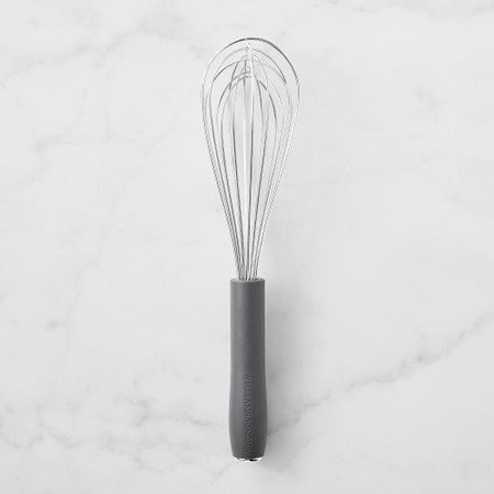 Williams Sonoma Prep Tools Stainless Steel Whisk