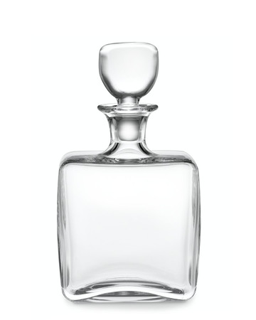 Williams-Sonoma Spirit Decanter