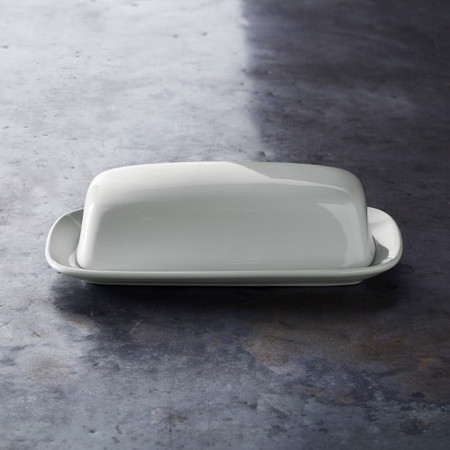 Open Kitchen by Williams Sonoma Butter Dish